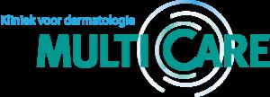 ZBC Multicare - kliniek voor dermatologie