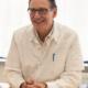 Prof. Dr. Peter Bjerring