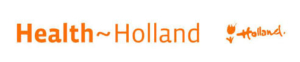 Health~Holland. Top Sector Life Sciences & Health